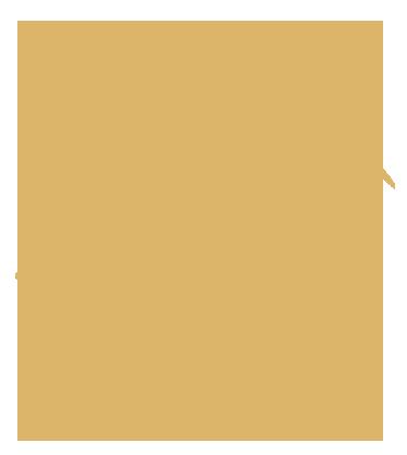 کانون تبلیغاتی ایران زمین