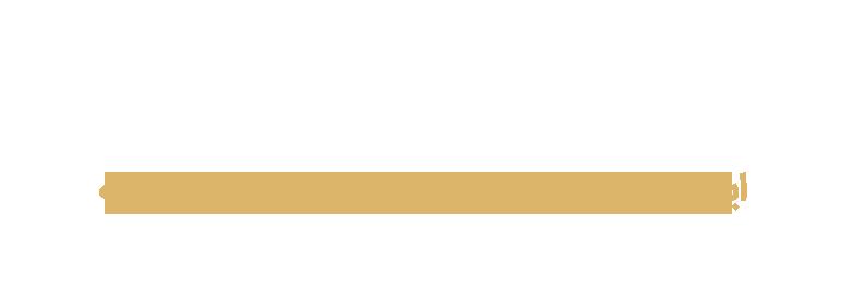 کانون تبلیغاتی ایران زمین،مجری تبلیغات محیطی