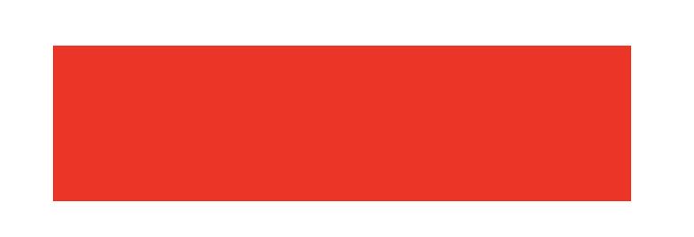 تابلوهای اتوبان قم تهران در انحصار کانون ایران زمین