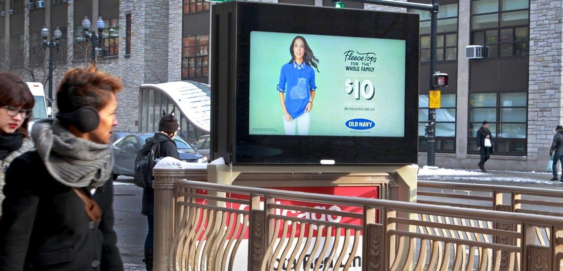 روش تبلیغاتی موفق برای جذب مشتری