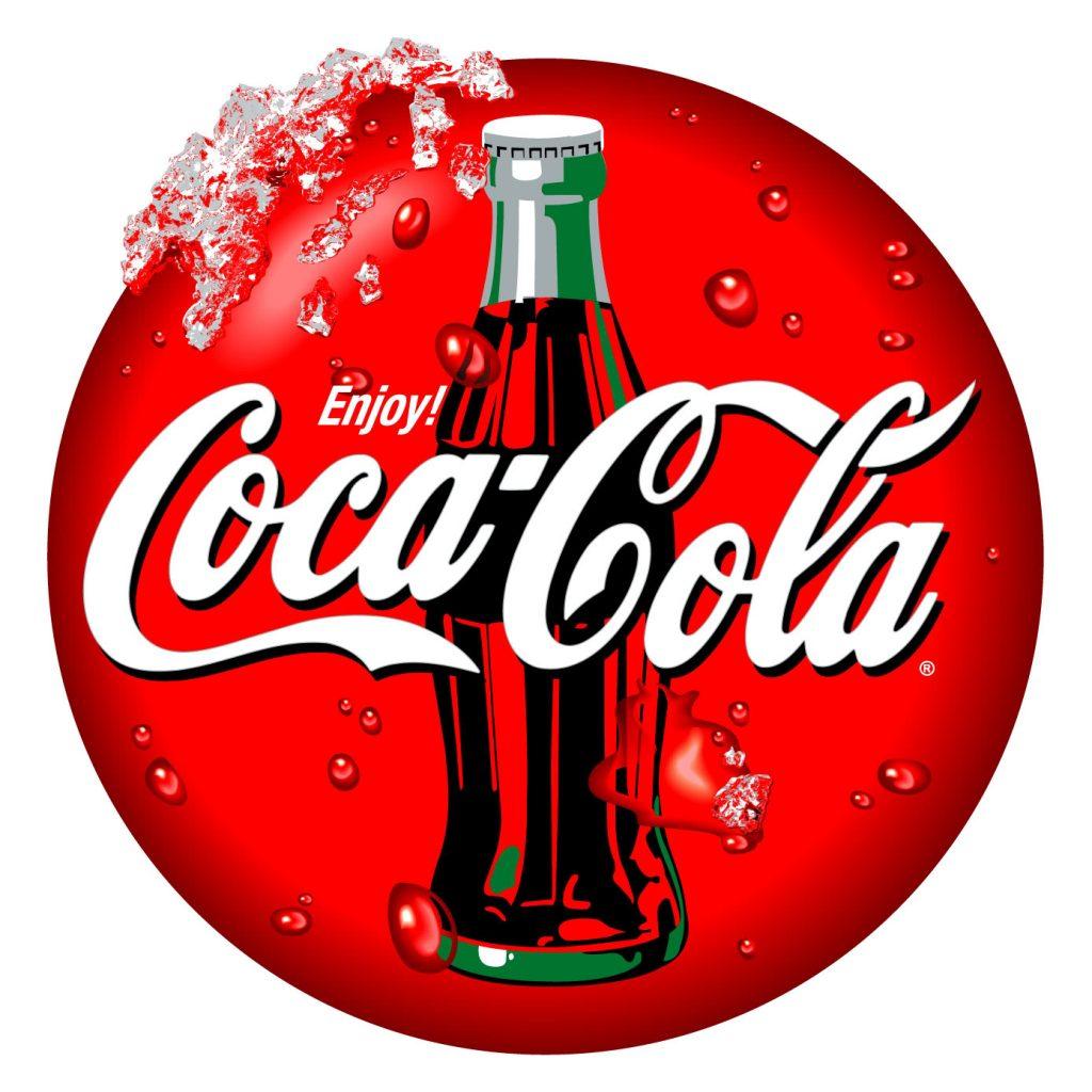 کمپینهای موفق برند کوکاکولا