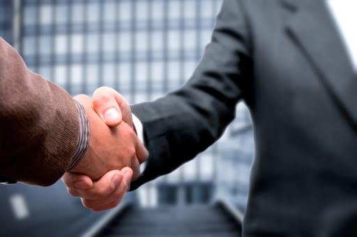 دادن ویژه به مشتری - اهداف فروشنده حرفه ای بخش 2