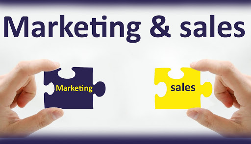 بازاریابی-و-فروش