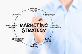 روش های تاثیر گذار بازاریابی
