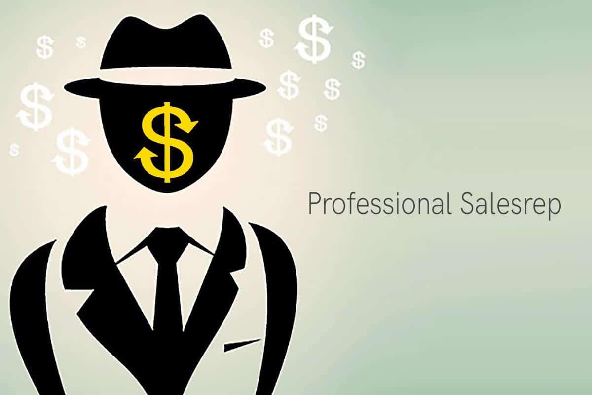 فروشنده-حرفه-ای-موفق