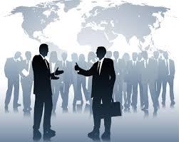 ی حرفه ای 1 - اهداف فروشنده حرفه ای بخش 2