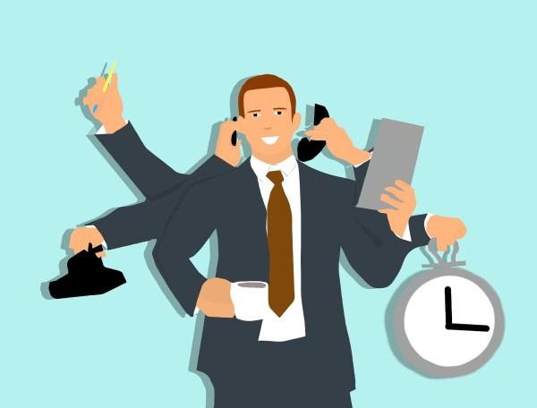 های یک فروشنده ی حرفه ای - مهارت های یک فروشنده حرفه ای بخش 2