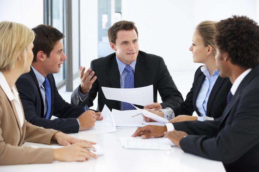 اصول-و-فنون-مذاکره-کنندگان-حرفه-ای