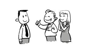 شیوه-ی-برخورد-با-مشتریان