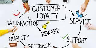 مشتری-ثابت-قدم-و-دائمی
