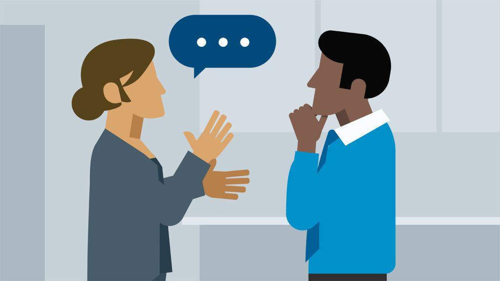 چگونگی-روابط-بین-فروشندگان-و-مشتریان