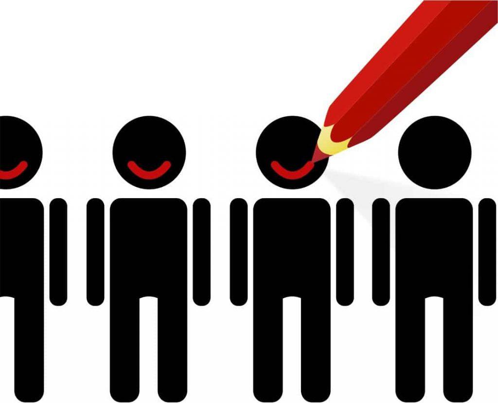 رضایت-مندی-مشتری-از-فروشنده