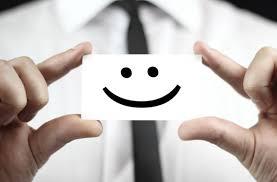 رضایت مندی مشتریان از فروشندگان