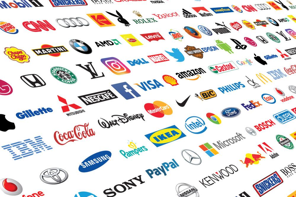 پردرآمدترین شرکت ها