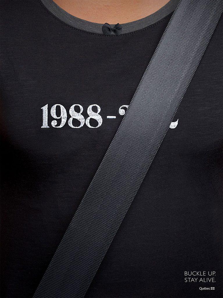 های اجتماعی و زیست محیطی 12 767x1024 - جذابترین تبلیغات های اجتماعی و زیست محیطی 3