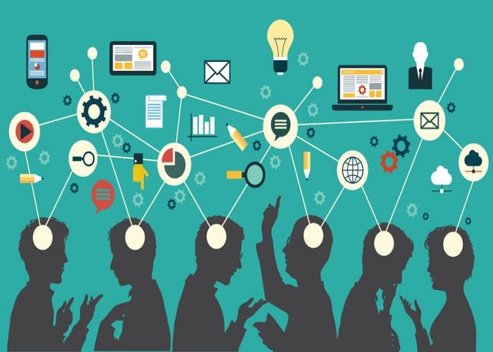 دانشگاه کارآفرینی چیست و باید چه ویژگی هایی داشته باش