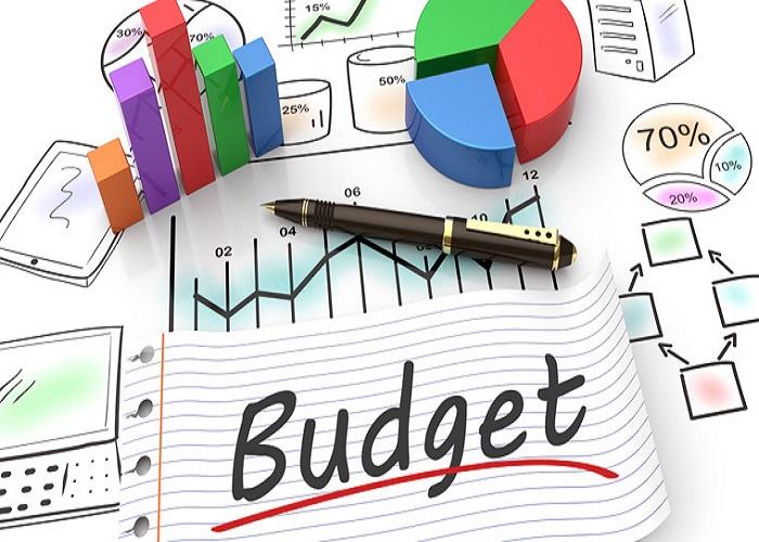 روشهای تبلیغات با بودجه و هزینه کم