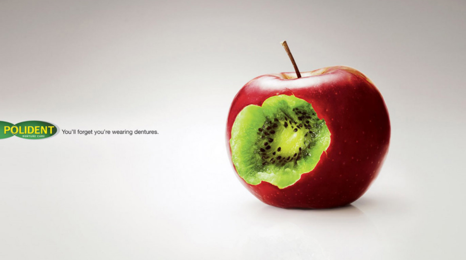 تابلوهای تبلیغاتی